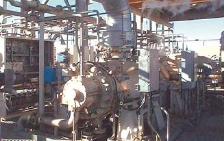 CHI-001-2011_ref_chemie_anorganisch_Australien_IncitecPivotLimited.png