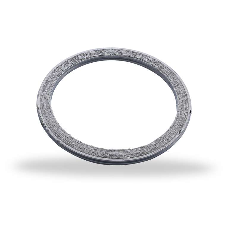 Spiraltherm Mica 9596