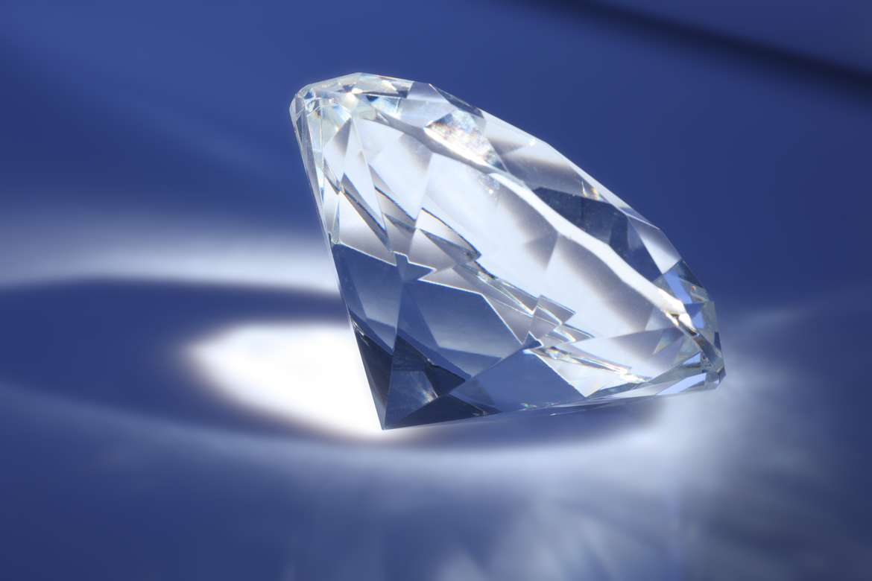 Diamond__0008.tiff